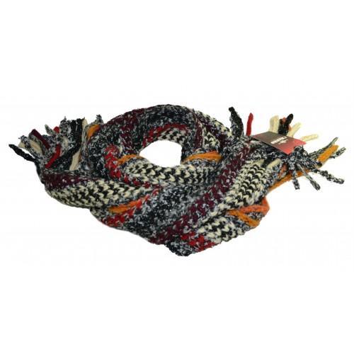 Sciarpa donna  Charro prezzo outlet -50%