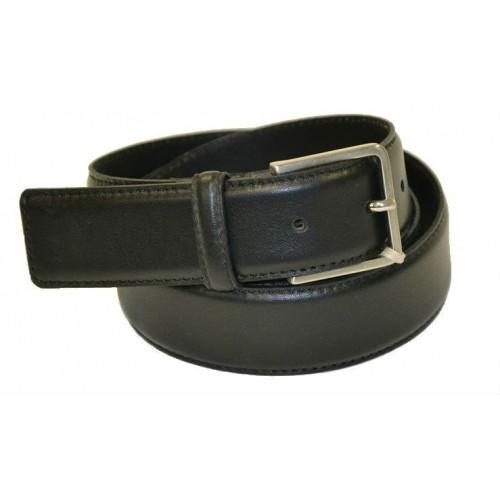 Calvin Klein cintura uomo Milo 2 belt black