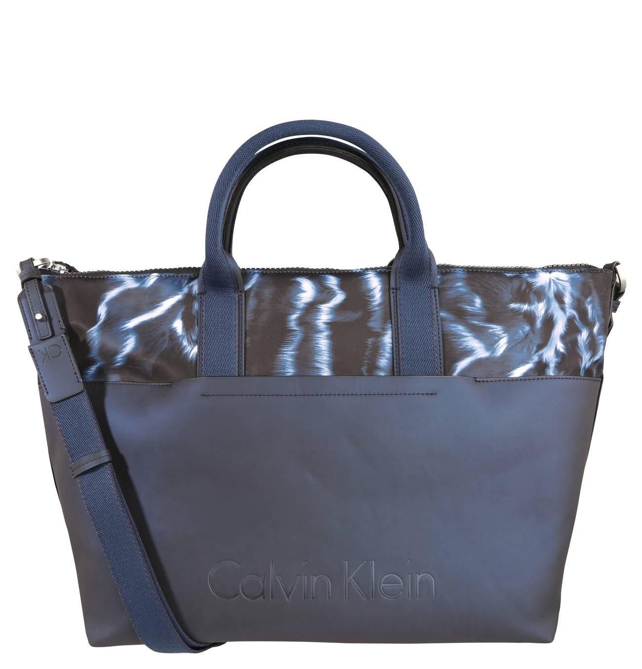 4025070c62473d Borse donna Calvin Klein in saldi vendita online - Silvana Accessori ...