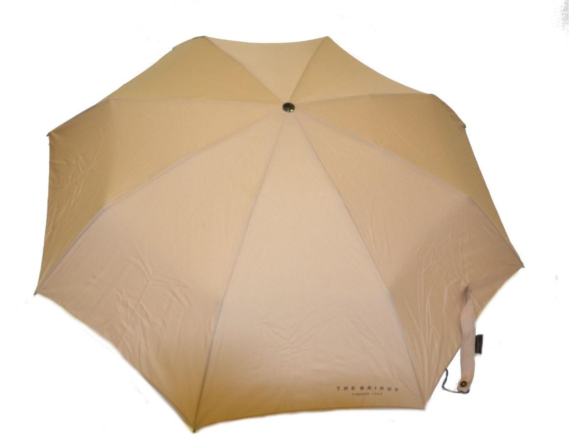 check out 9f966 edc3a Ombrelli da donna pieghevoli vendita shop online - Silvana ...