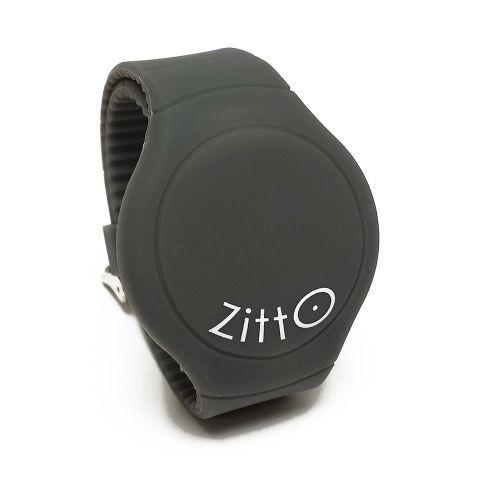 Orologio Zitto Mini Grigio