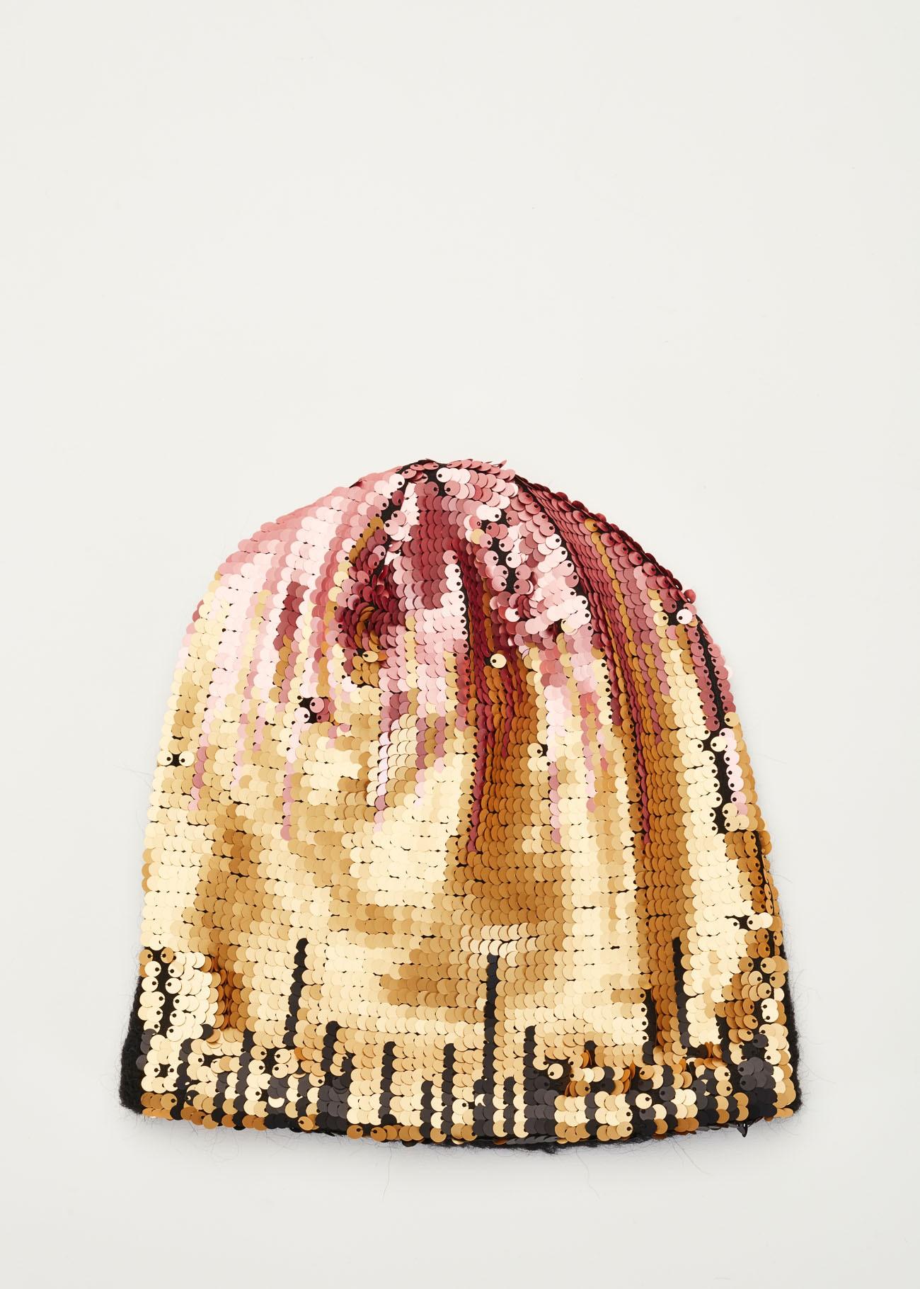 ZLYSJ Europea Bagno della Stanza da Bagno Specchio Spogliatoio Wall Hanging Impermeabile Wash Trucco dello Specchio Specchio del Bagno Bagno con Specchio Cornice Size : 50X70CM