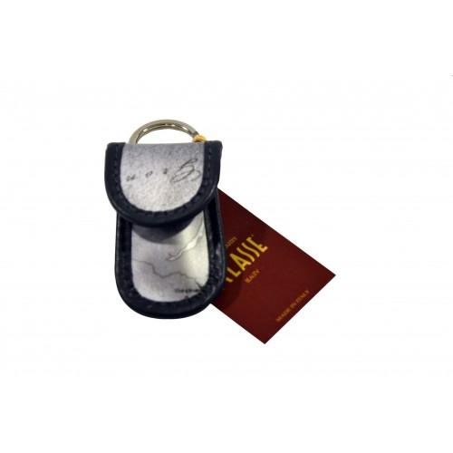 Portachiavi da borsa Alviero Martini Argento
