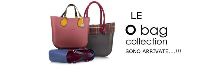 Borse O bag autunno inverno 2016 prezzi online - Silvana Accessori Moda ddf78355a43