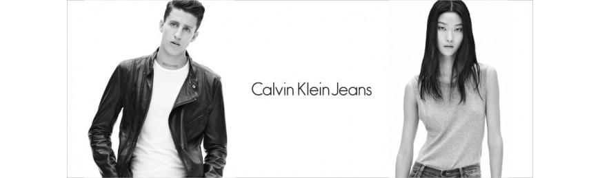 Calvin Klein borse donna
