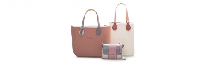 Borse O Bag Nuova collezione 2016 - 2017 acquista on line - Silvana ... 544d2d1ccd7