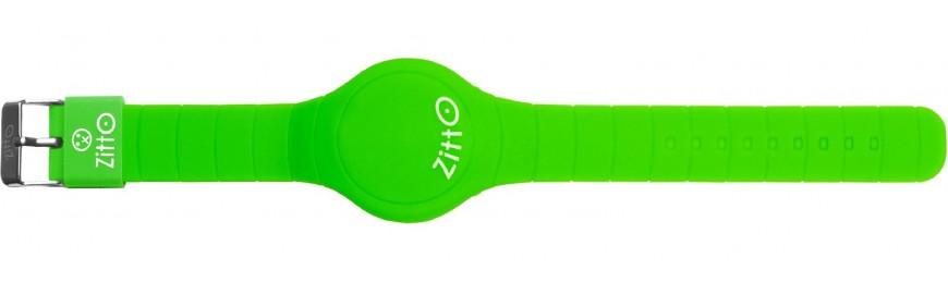 8f768ca014 Orolozi Zitto- silvanaccessorimoda.com - Vendita on line - Silvana ...