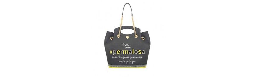 0491da6105 Borse da donna firmate shop online - Silvana Accessori Moda