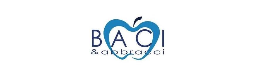 Borse Baci & Abbracci