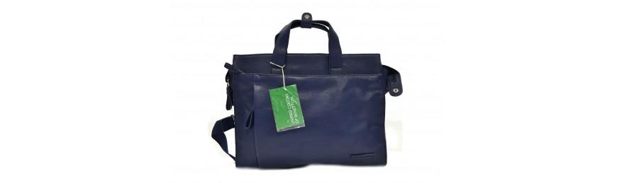 Borse professionali Benetton